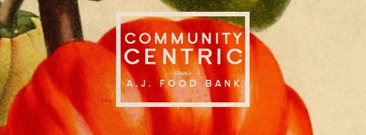 Centric_Church_AJ_Foodbank.jpg