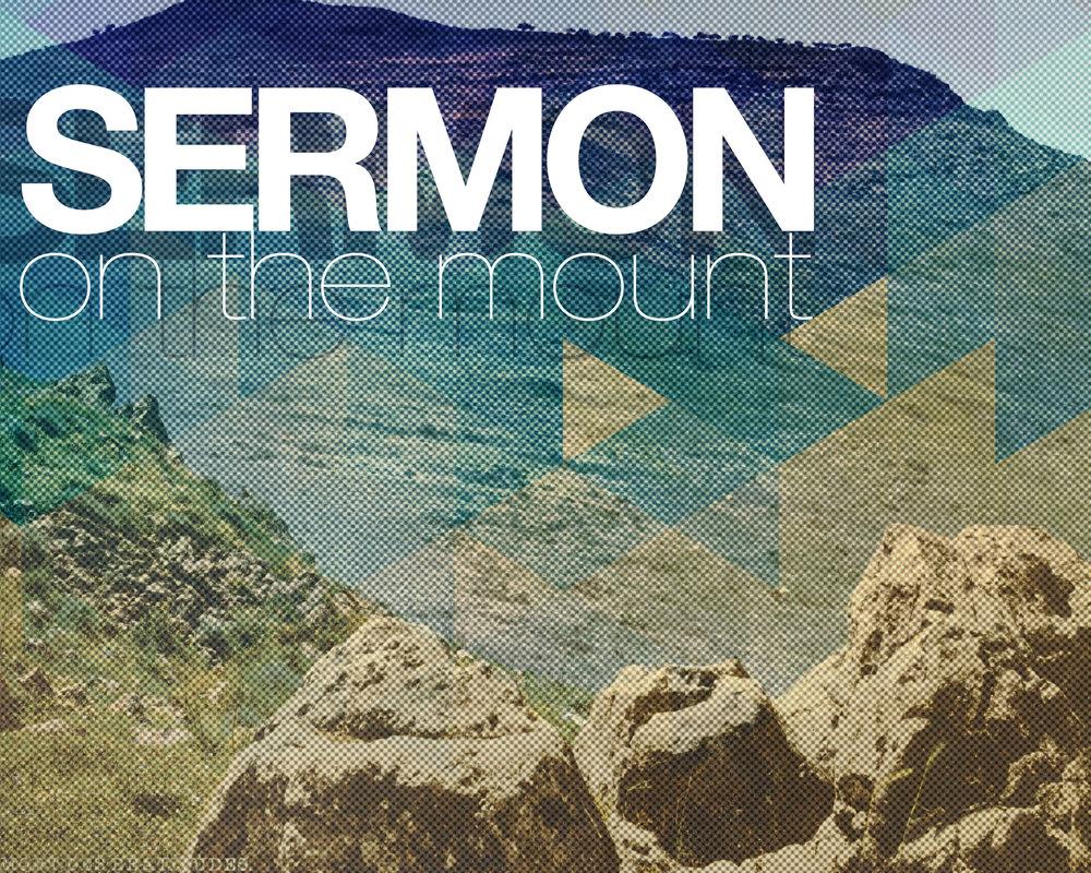 Centric-Sermon-On-the-Mount.jpg