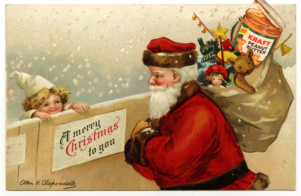Santa-Peanut-Butter.jpg