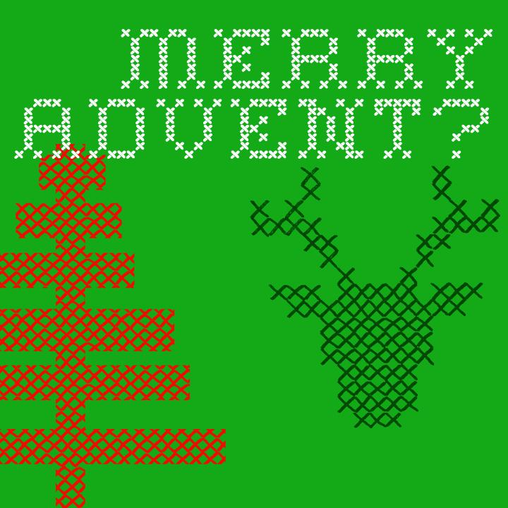 MerryAdvent-Podcast.jpg