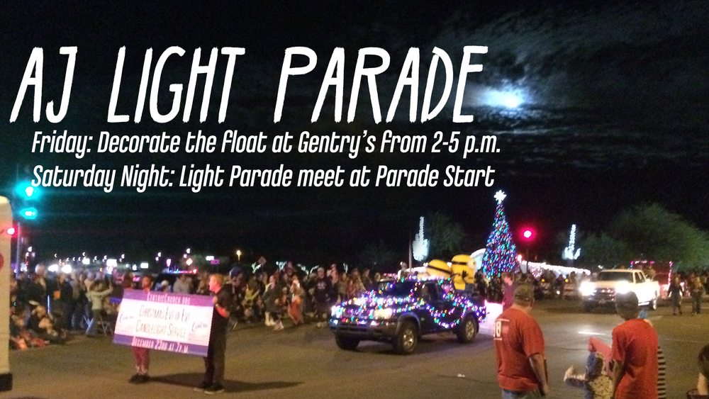 Centric_Light_Parade_Apache_Junction
