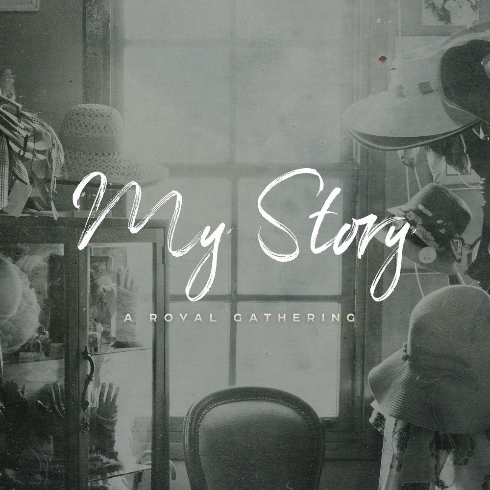 MyStory.jpg.jpeg