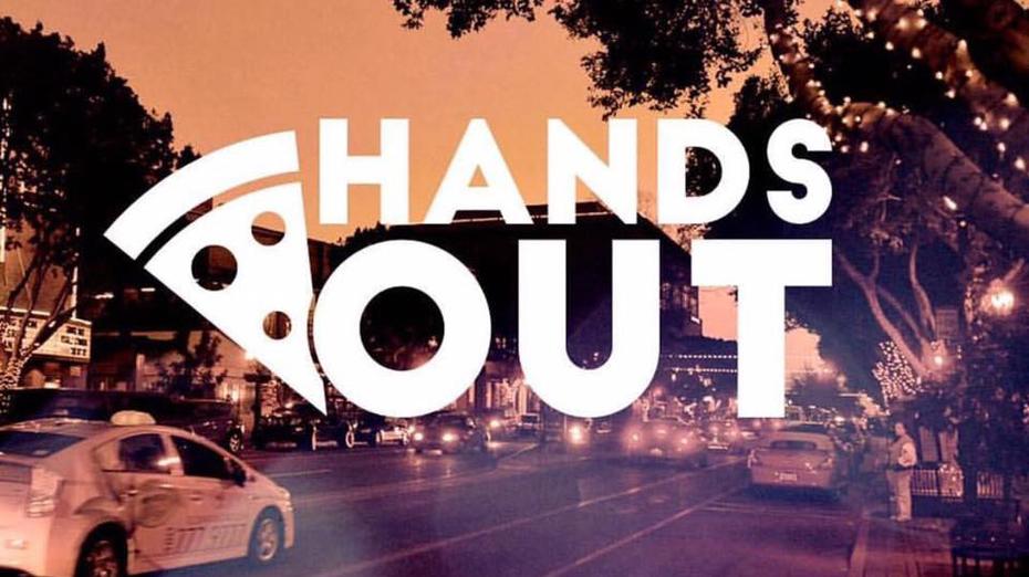HandsOut.jpg