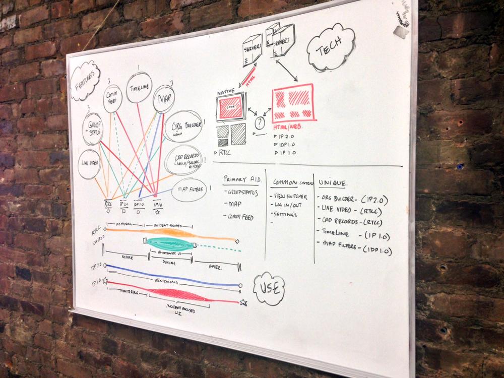 big angled white board.jpg