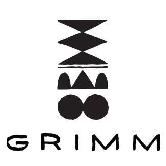 Grimm2logo.jpg