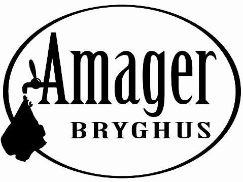 http://www.amagerbryghus.dk/