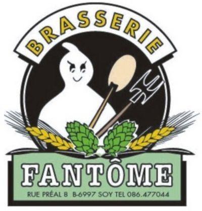 http://www.fantome.be/