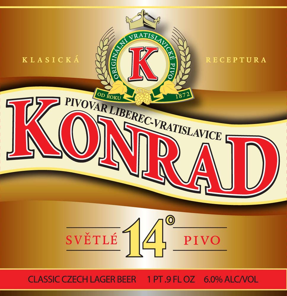 http://www.sheltonbrothers.com/beers/konrad-14/