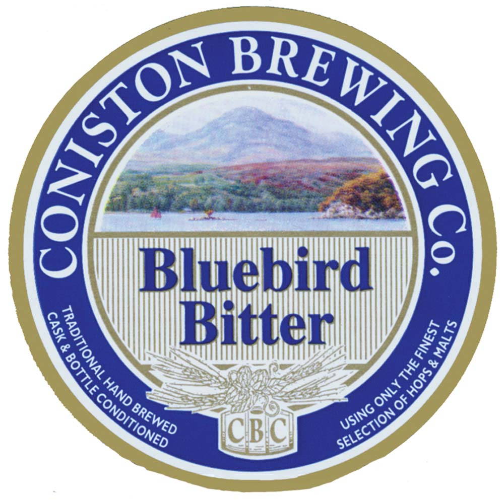 http://www.conistonbrewery.com/