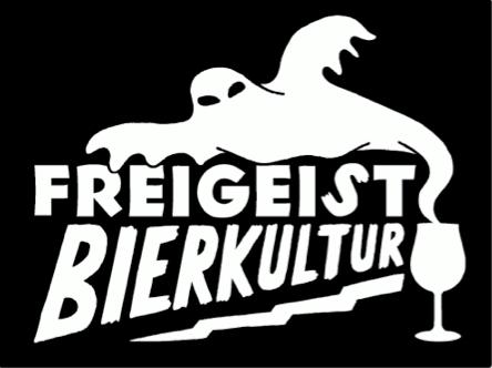 http://www.sheltonbrothers.com/breweries/freigeist/