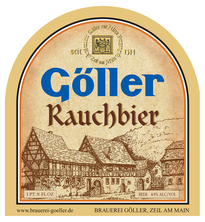 http://www.sheltonbrothers.com/beers/goller-rauchbier/