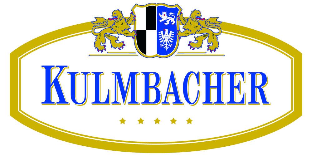 http://www.kulmbacher.de/en/klbag/start.php