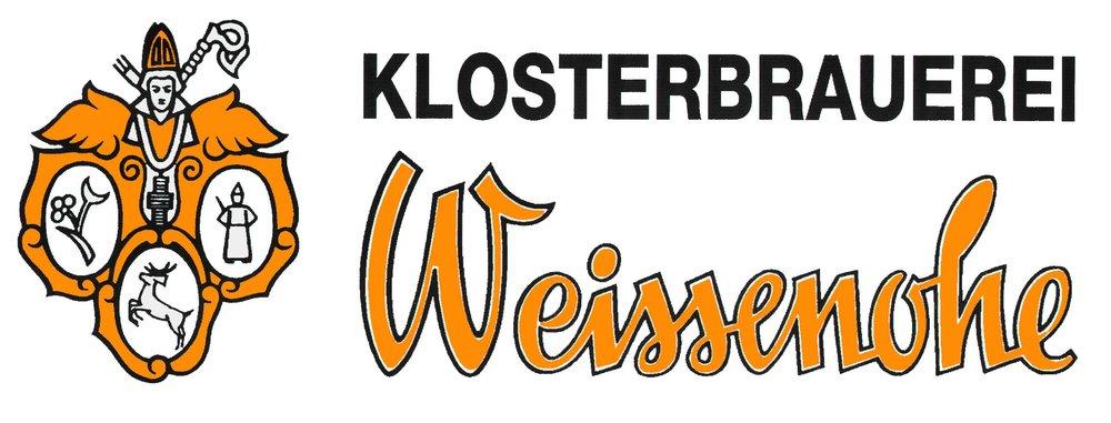 http://www.sheltonbrothers.com/breweries/klosterbrauerei-weissenohe/