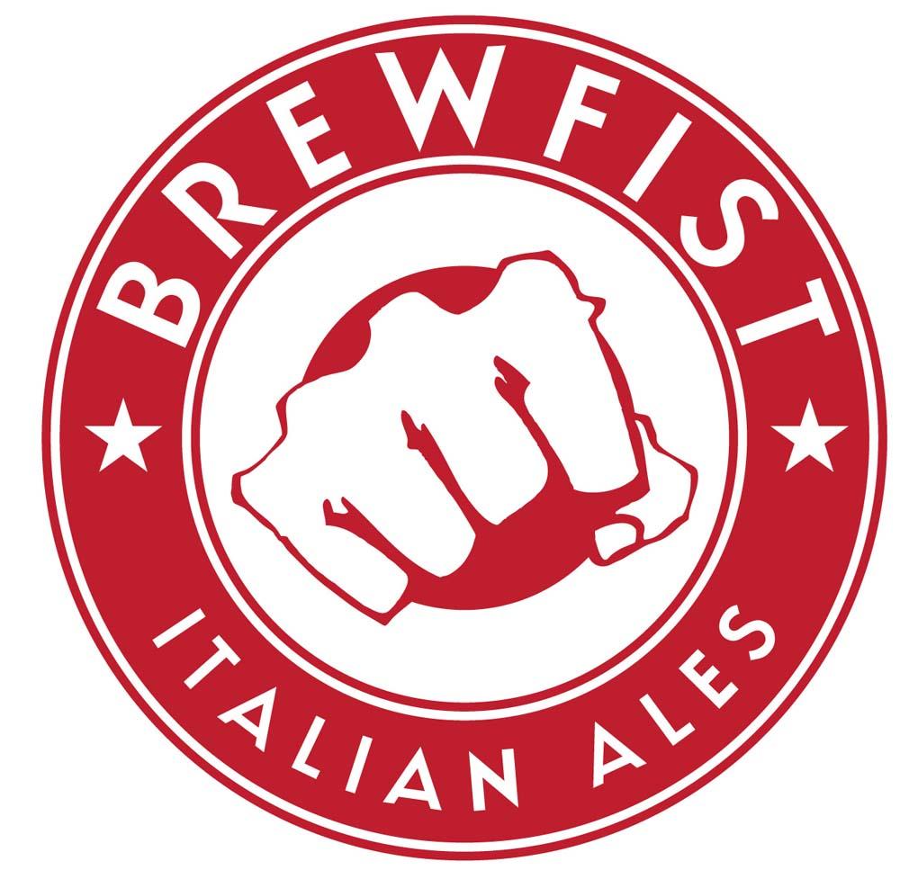 http://www.brewfist.com/