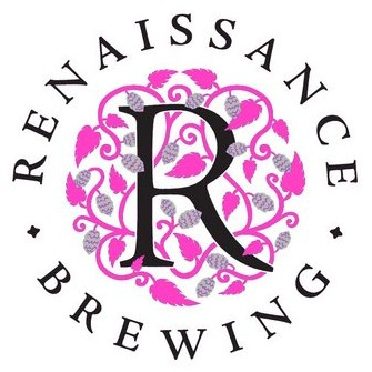 https://www.renaissancebrewing.co.nz/