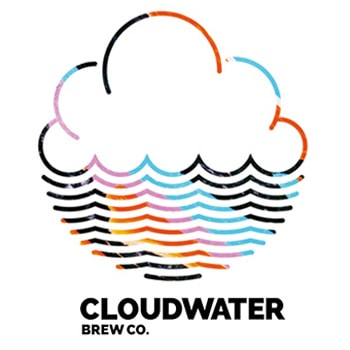 http://cloudwaterbrew.co/