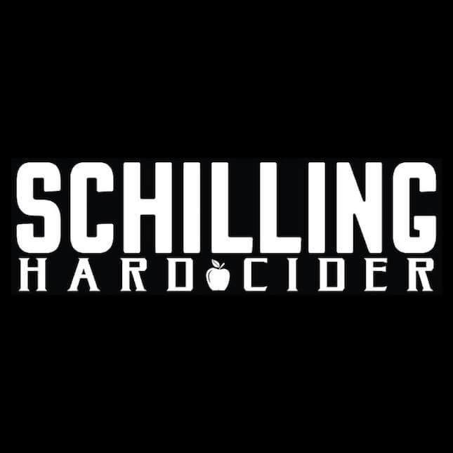 Schilling-Hard-Cider_Hard-Core-Cider-Tour-Profile-Tile.jpg