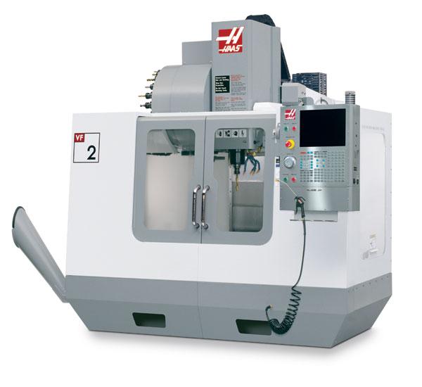 HAAS-VF2-milling.jpg