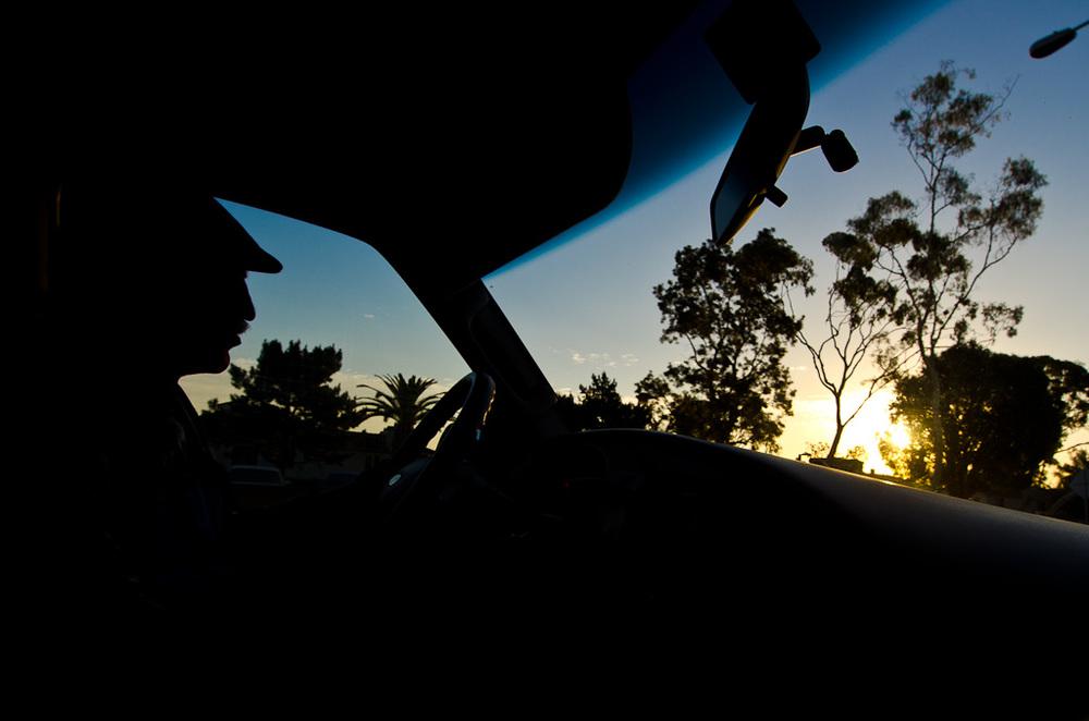 venicebeach©RimyReehal2014-8.JPG