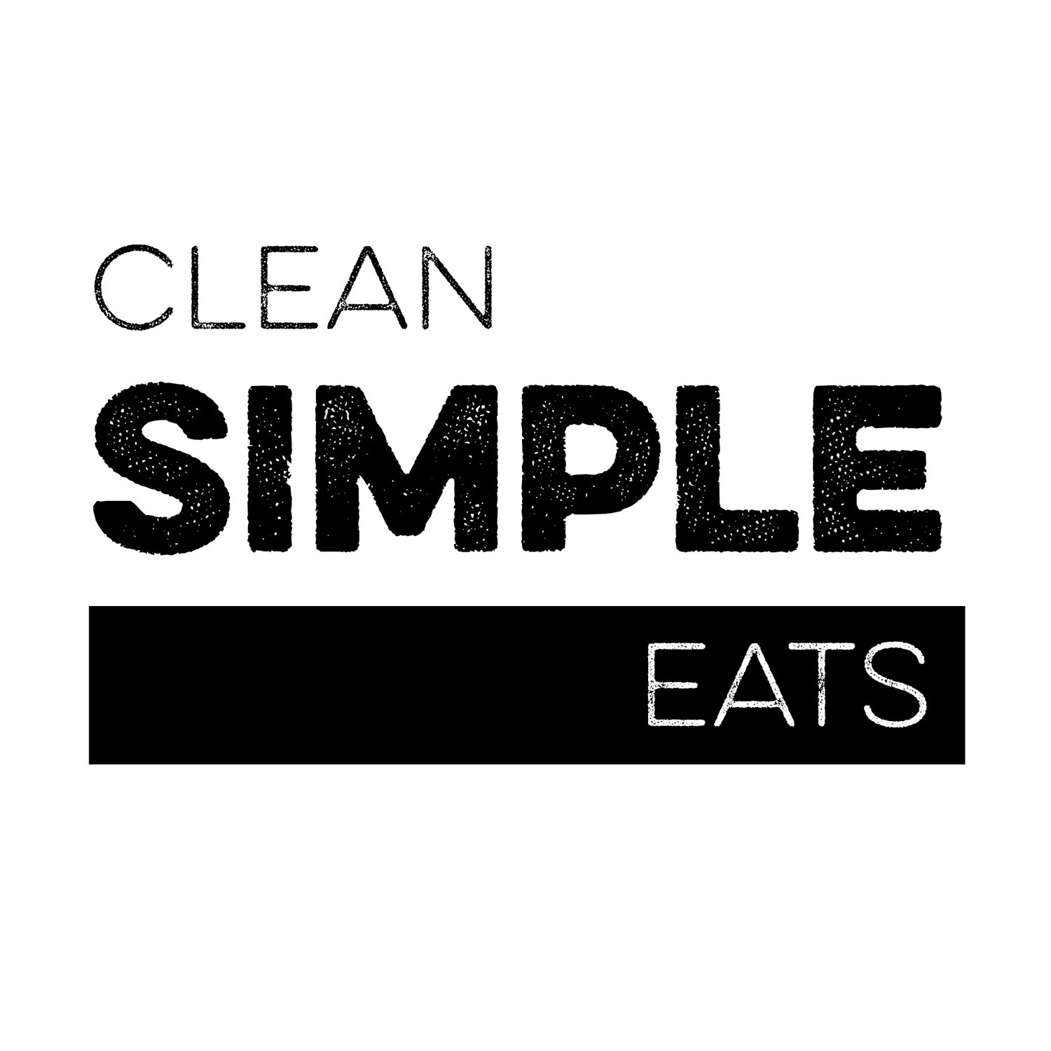 Clean Simple Eats