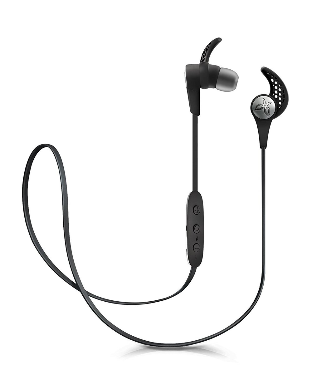 JAYBIRD X3 IN EAR WIRELESS BLUETOOTH SPORTS HEADPHONES