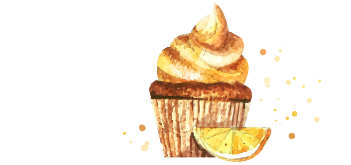 Clean Simple Treats.png