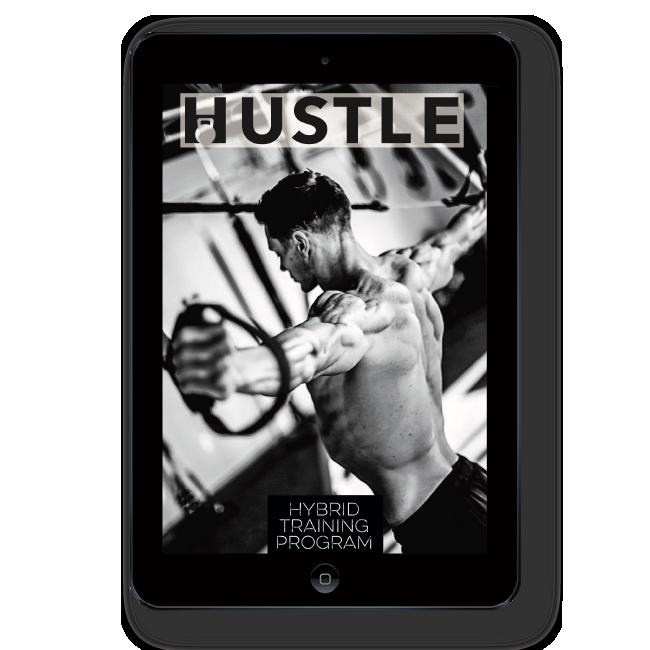 Hustle Program.png