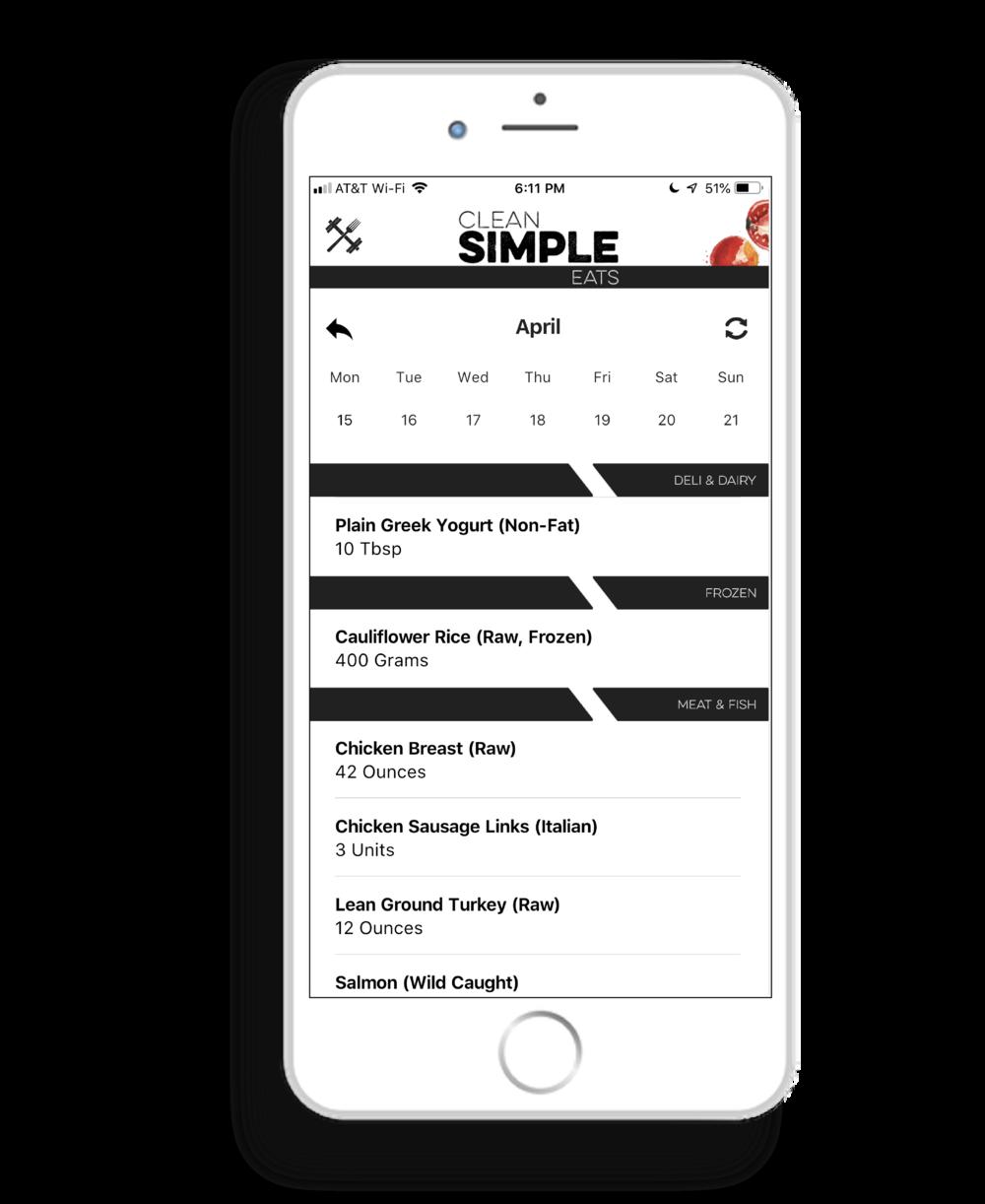App 4-01.png