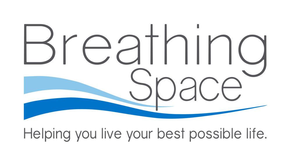 Breathing-Space-Logo-Design.png