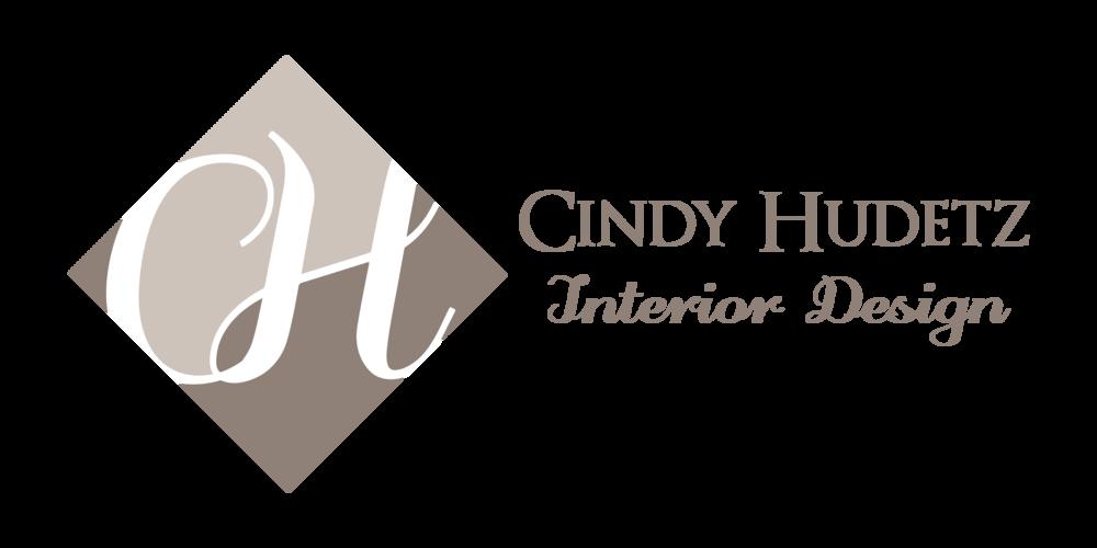 Cindy-Hudetz-Interior-Design-Logo.png