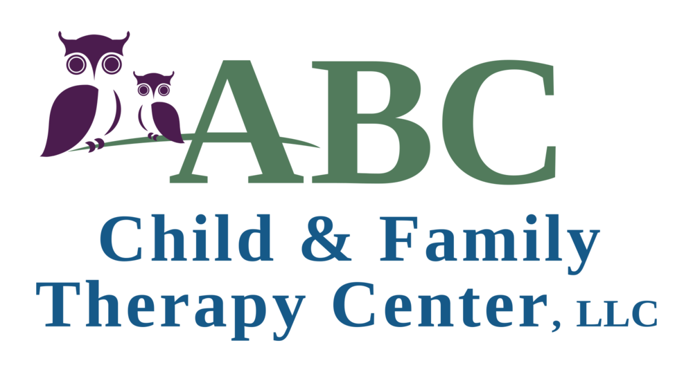 ABC-Child-&-Family-Therapy-Logo-Design.png