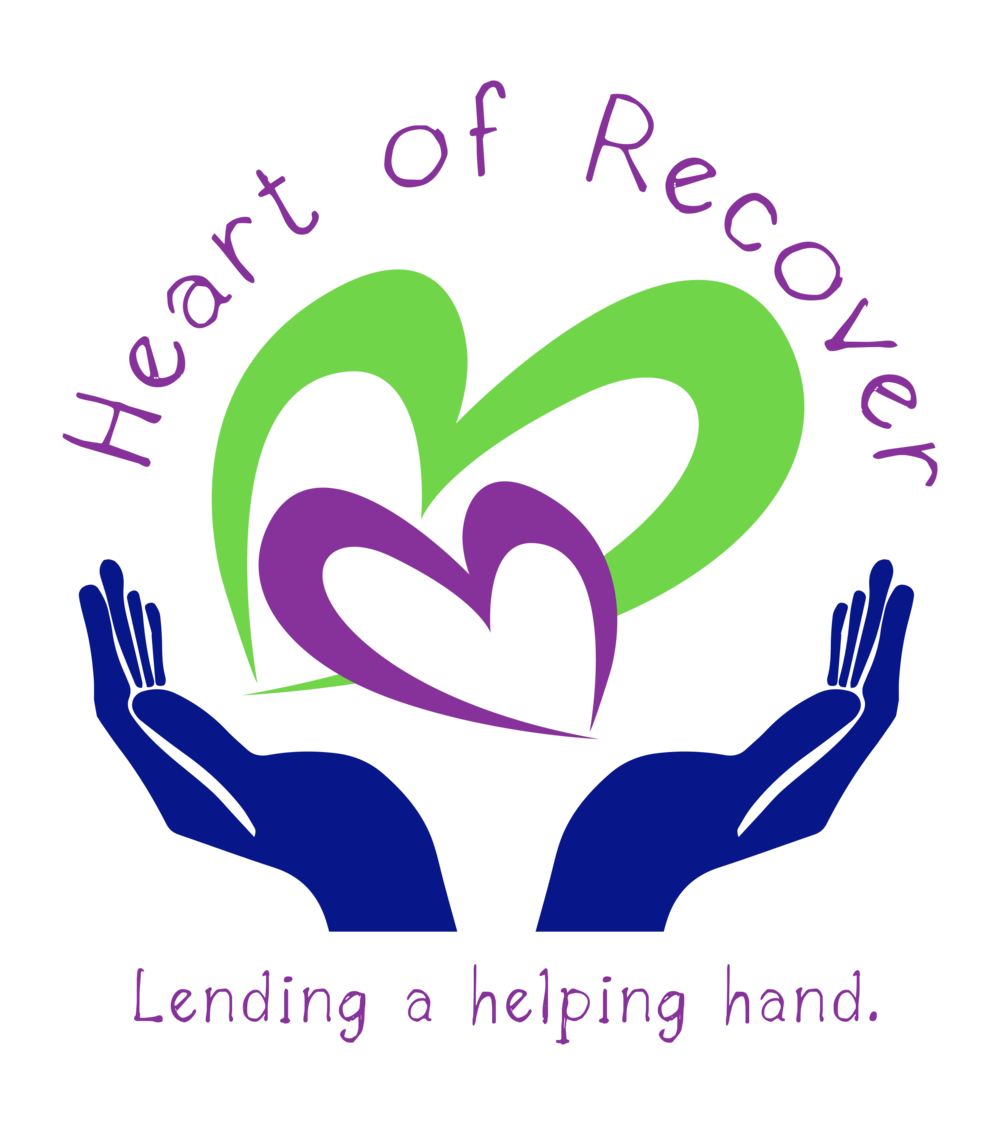 Heart-of-Recover-Logo-Design.png