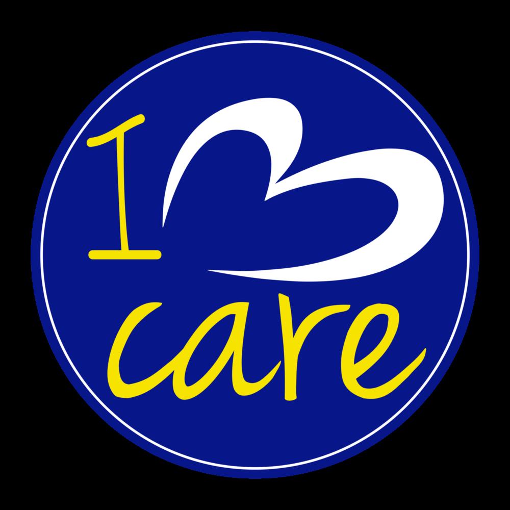 I-Care-Logo-Design.png