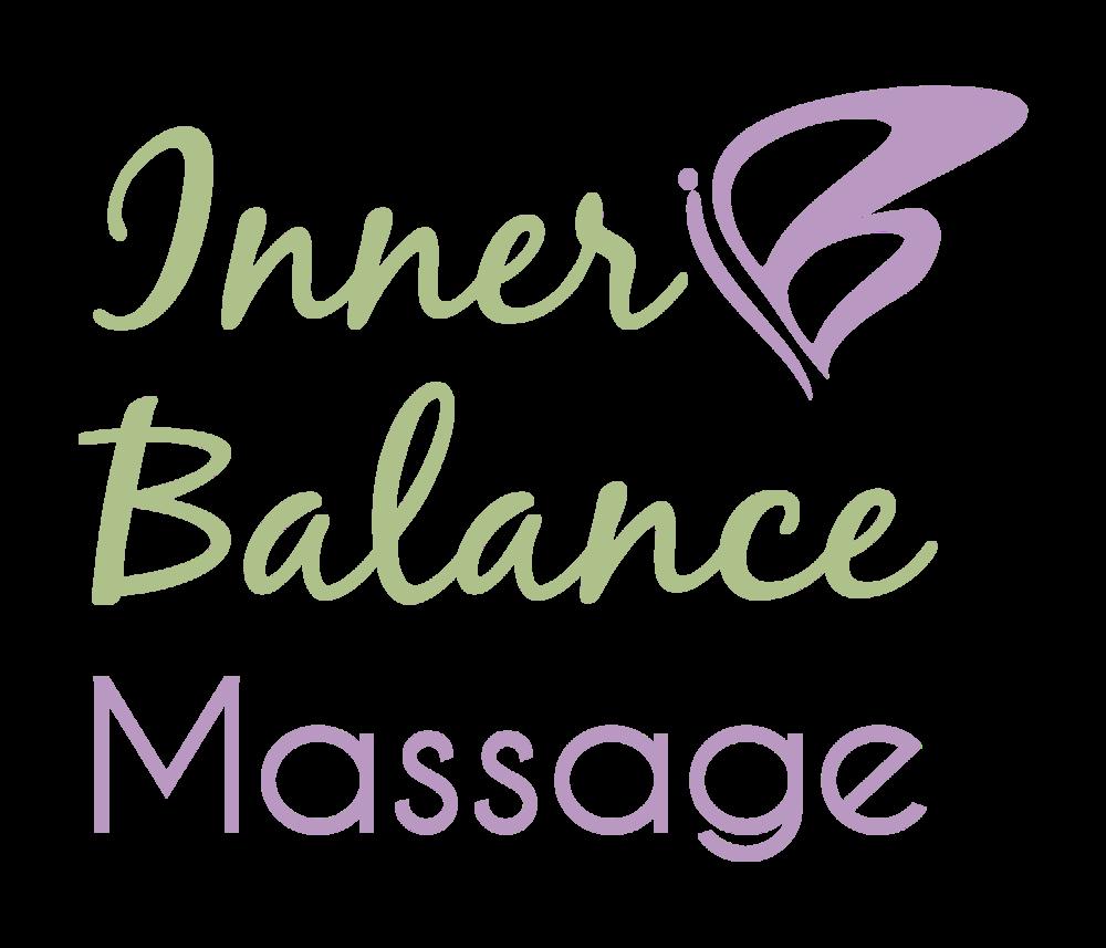 Inner-Balance-Massage-Logo-Design.png