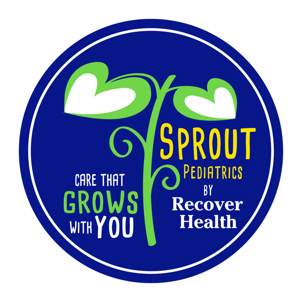 Sprouts Logo Png