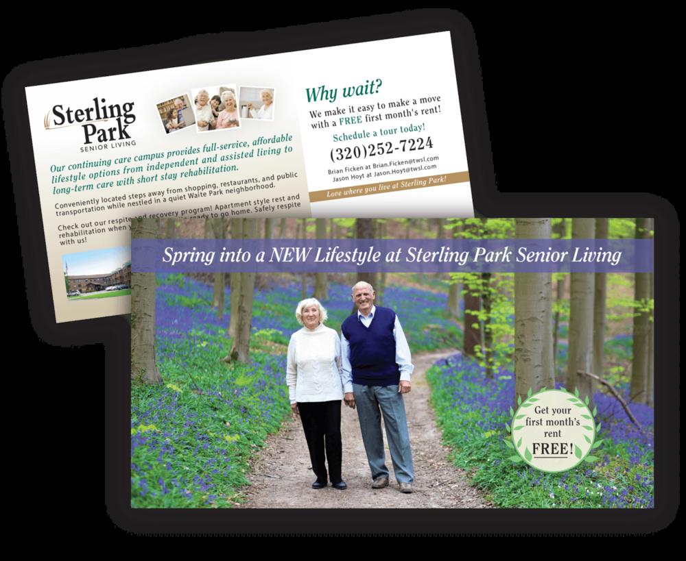 Sterling-Park-Direct-Mail-Design.png