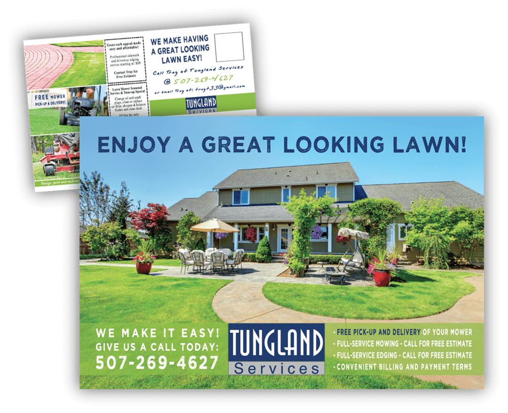 Tungland-Lawn-Direct-Mail-Design.png