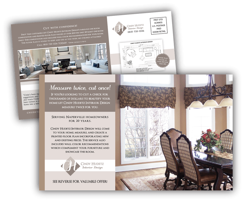 Cindy-Interiors-Direct-Mail-Design.png