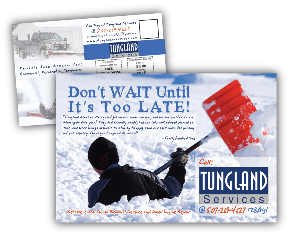 Tungland-Snow-Direct-Mail-Design.png