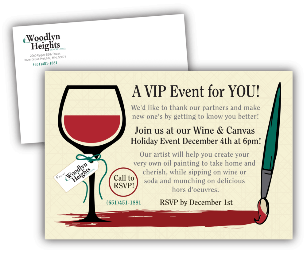Wine-&-Canvas-Direct-Mail-Design.png