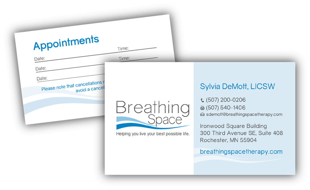 Breathing-Space-Business-Card-Design.png