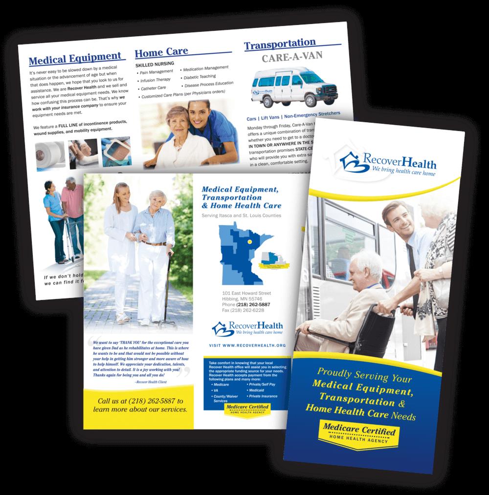 Hibbing-Brochure-Design.png