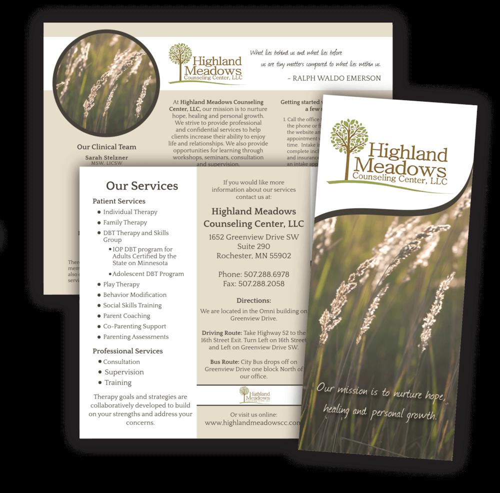 Highland-Meadows-Brochure-Design.png