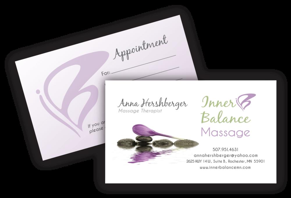 Inner-Balance-Business-Card-Design.png