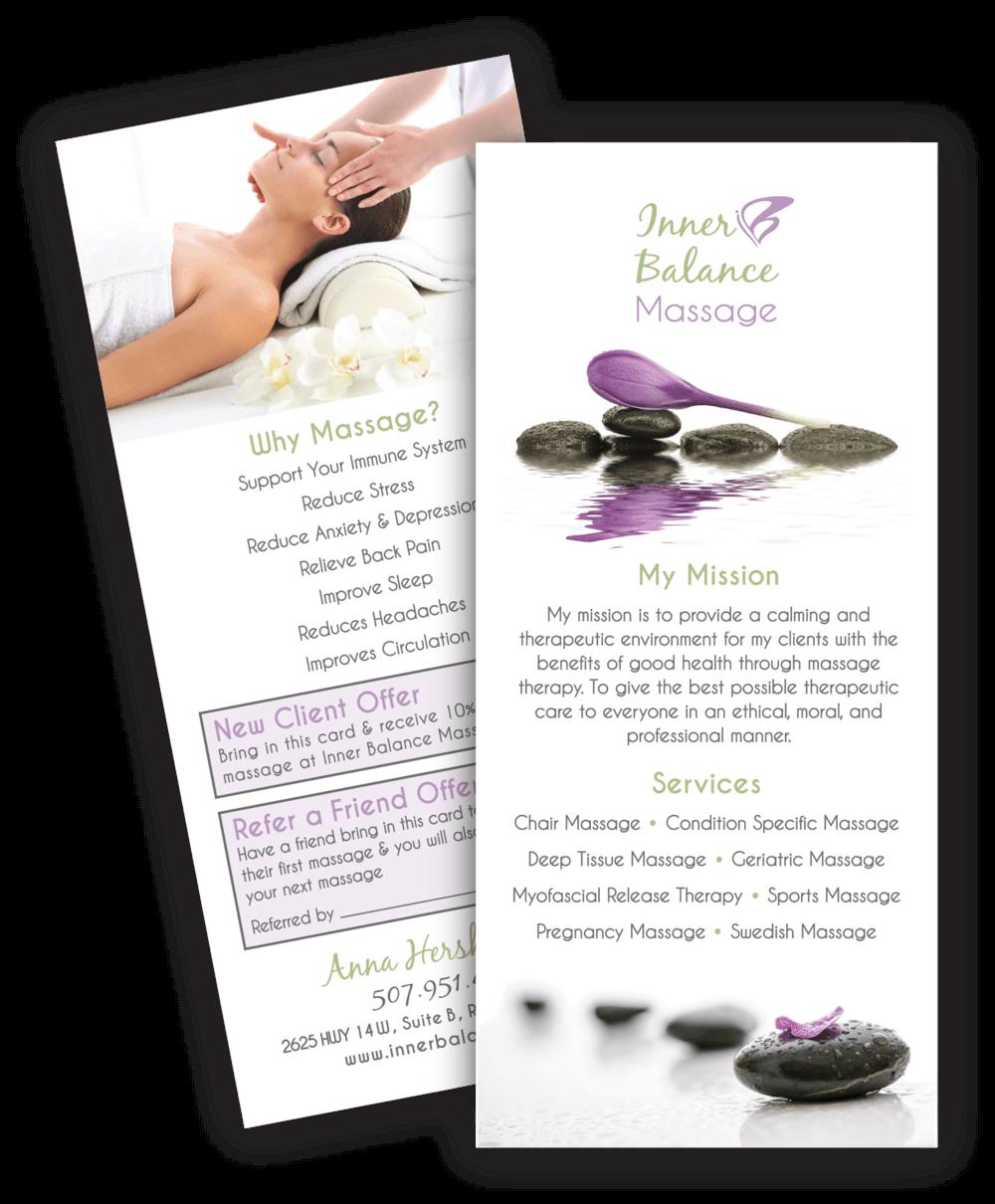 Inner-Balance-Rack-Card-Design.png