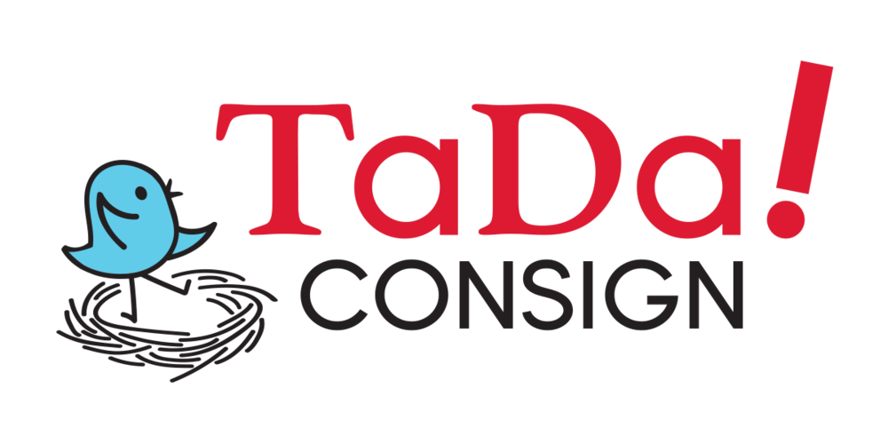 TaDa! Logo without Tagline.png