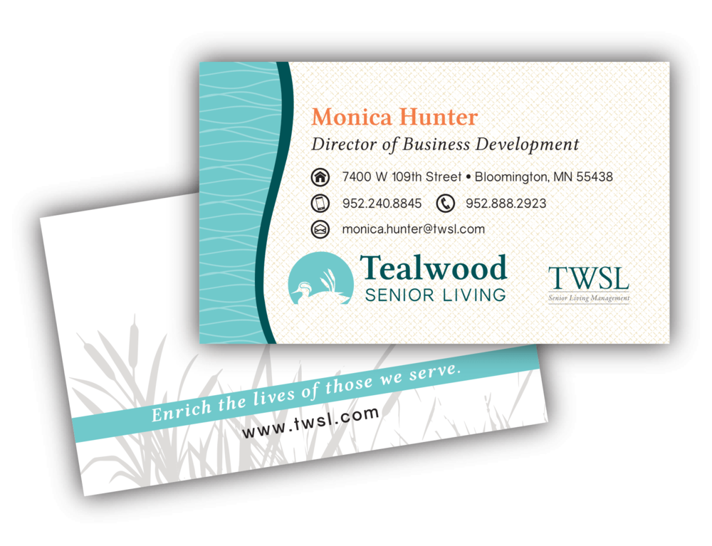 Tealwood Business Card.png