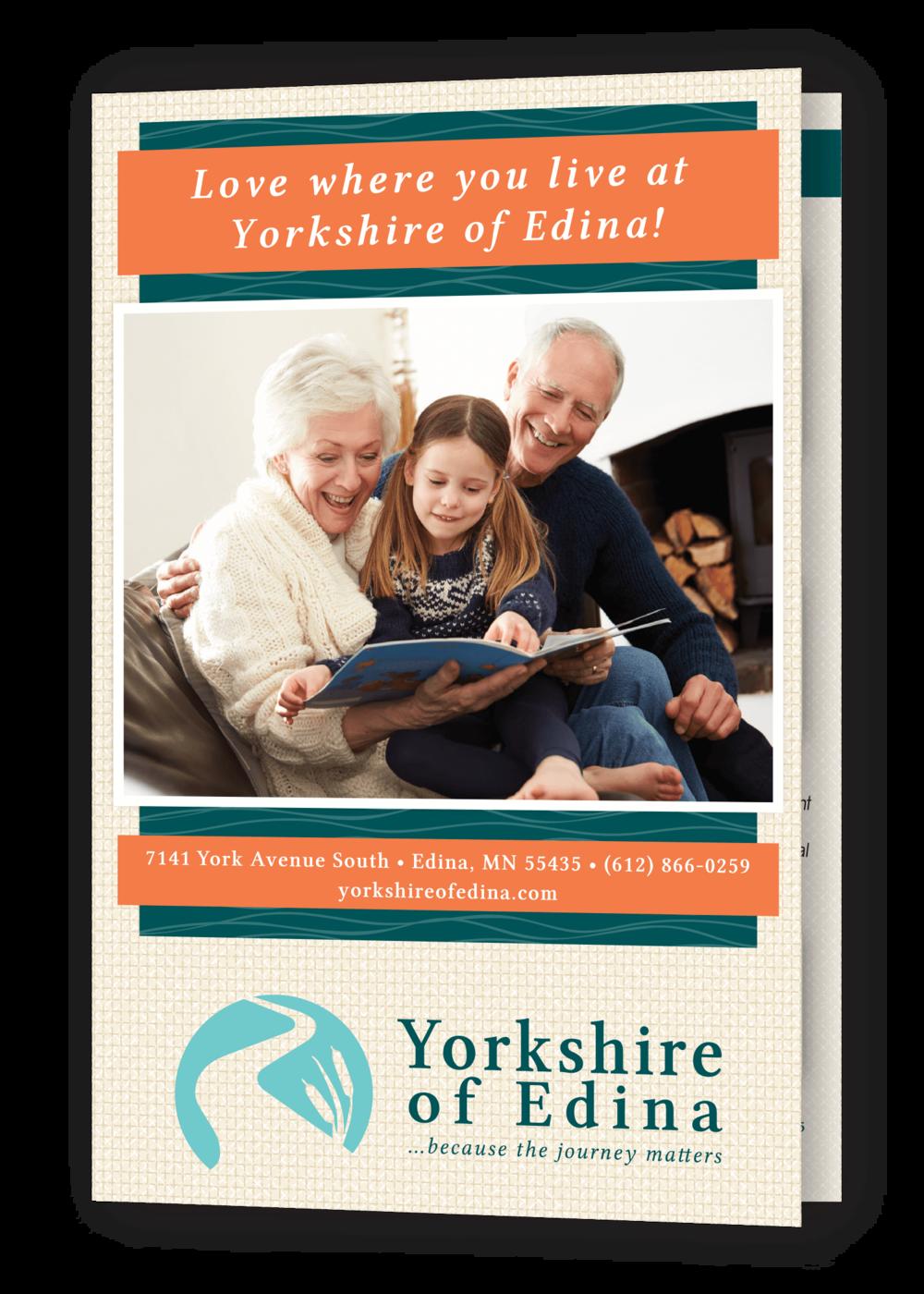 Yorkshire Bi-Fold.png