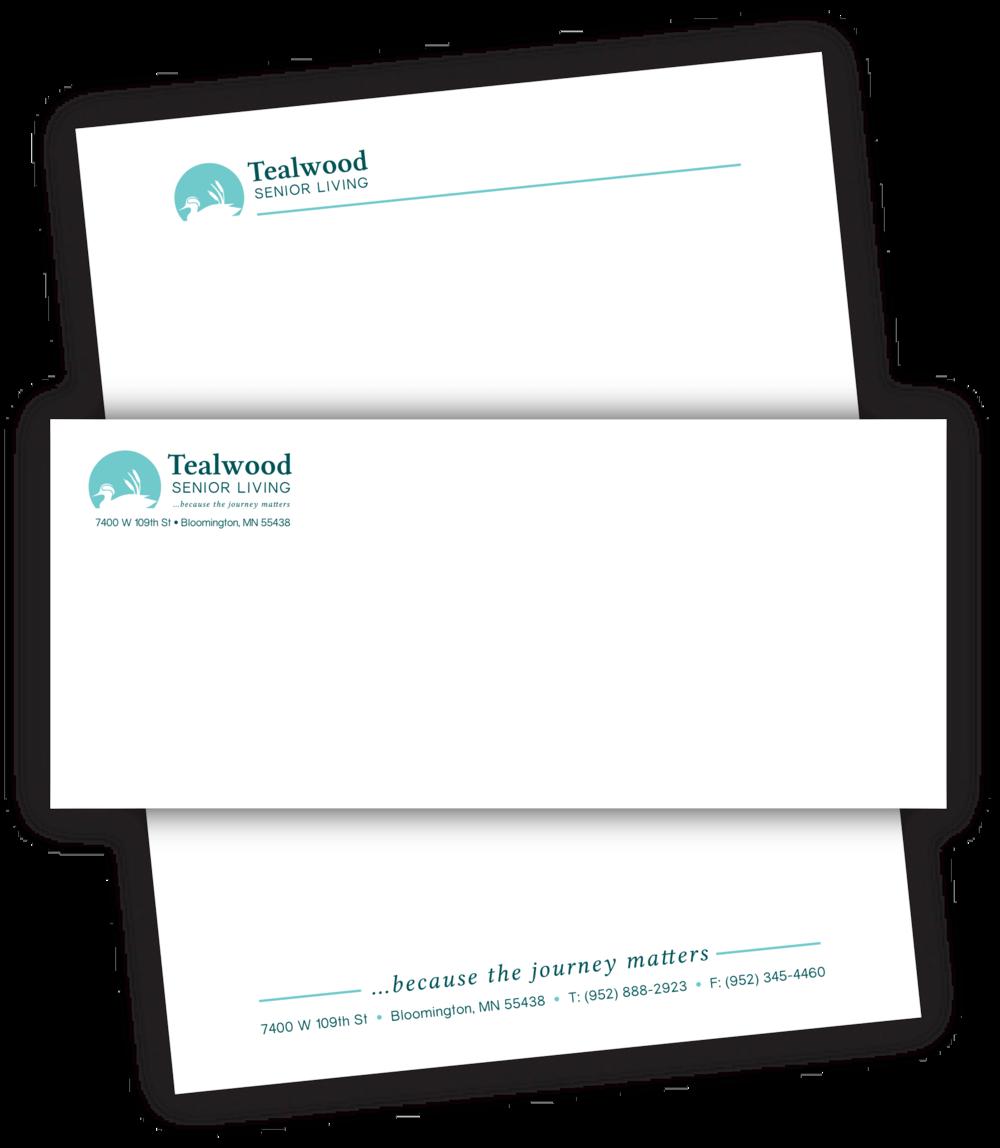 TW Letterhead & Envelope.png