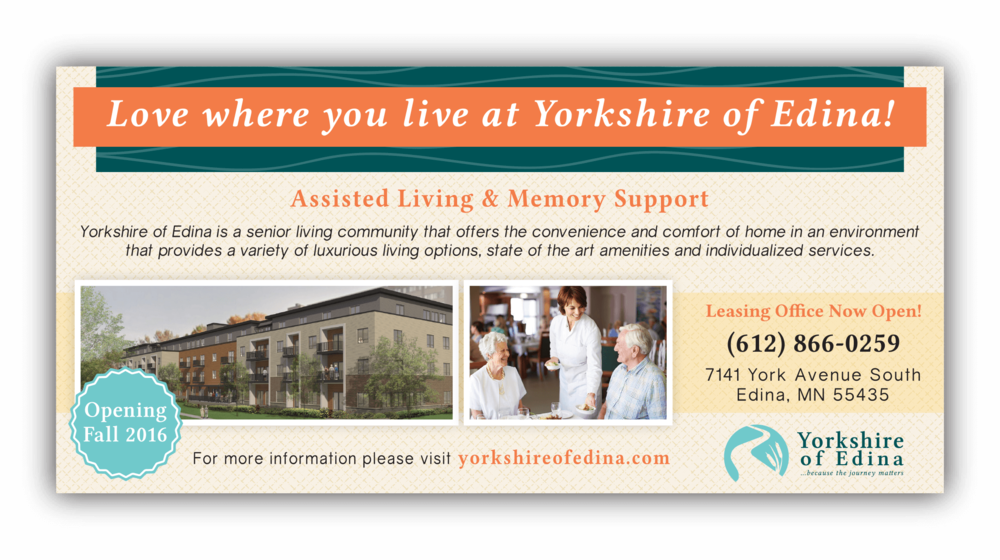Yorkshire Ad.png